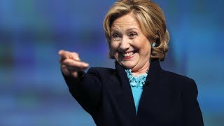 How Hillary Clinton is Planning To