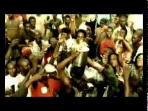 Time Yabo - Mozegeta (Official Video)