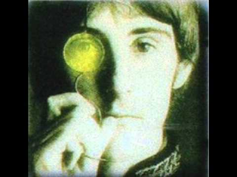 Denny Laine's Electric String Band - Guilty Mind (1967)