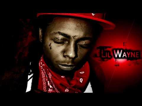 Nicki Minaj feat. Lil Wayne - Romans Revenge Remix
