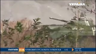 Подружжя Янченко пройшли війну разом