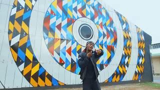 Mzukhona - Sorry (Undixolele) [Official Music Video]