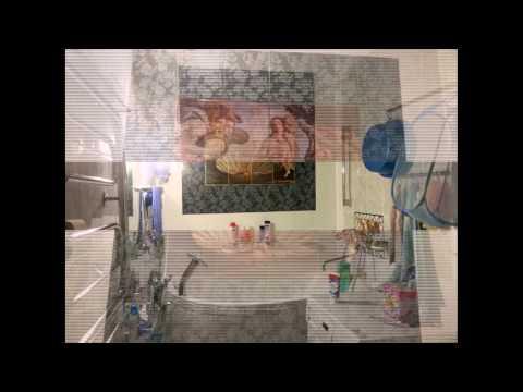 Предлагаем купить 2-комнатную квартиру с ремонтомиз YouTube · Длительность: 1 мин22 с