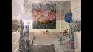 Продажа однокомнатной квартиры(Лот продается на аукционе 24au.ru http://krsk.24au.ru/3566631/ Три огромных окна, потолки 3м.5см. на полу в основном краси..., 2014-01-04T18:10:00.000Z)