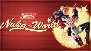 fallout 4 so what happens after nuka world dlc nuka world last dlc