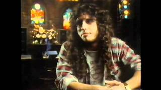 Slayer - Live 1989 - South of Heaven + Reign in Blood part1