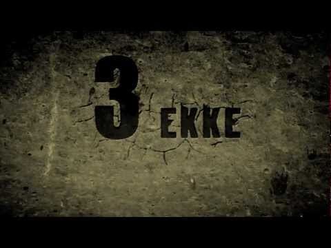 3 Ekke Official Trailer (A Shatterize Productions).mp4