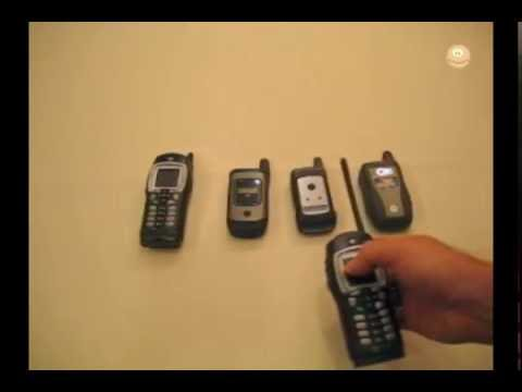 Nextel Direct Talk - What Is It & How Does It Work