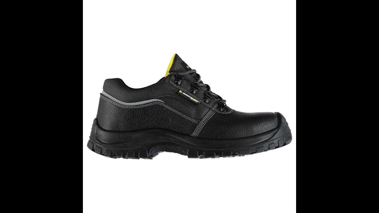 Спецодежда - купить рабочую обувь BICAP (Италия) в интернет .