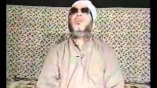 درس أكثر من رائع عن الرزق للشيخ عبد الحميد كشك رحمه الله