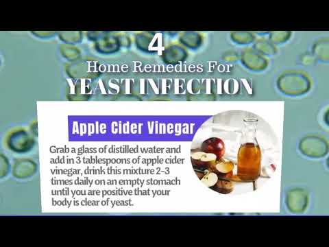 4-home-remedies-for-yeast-infection