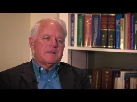 Jim Swartz - Accel Partners