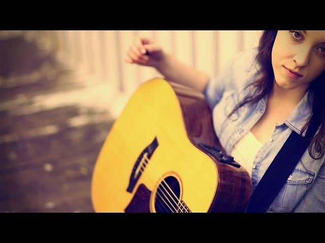 Miranda Lambert - 'Automatic' (Brianna Grace cover)