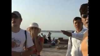 Абу Симбел(, 2013-08-29T08:07:19.000Z)