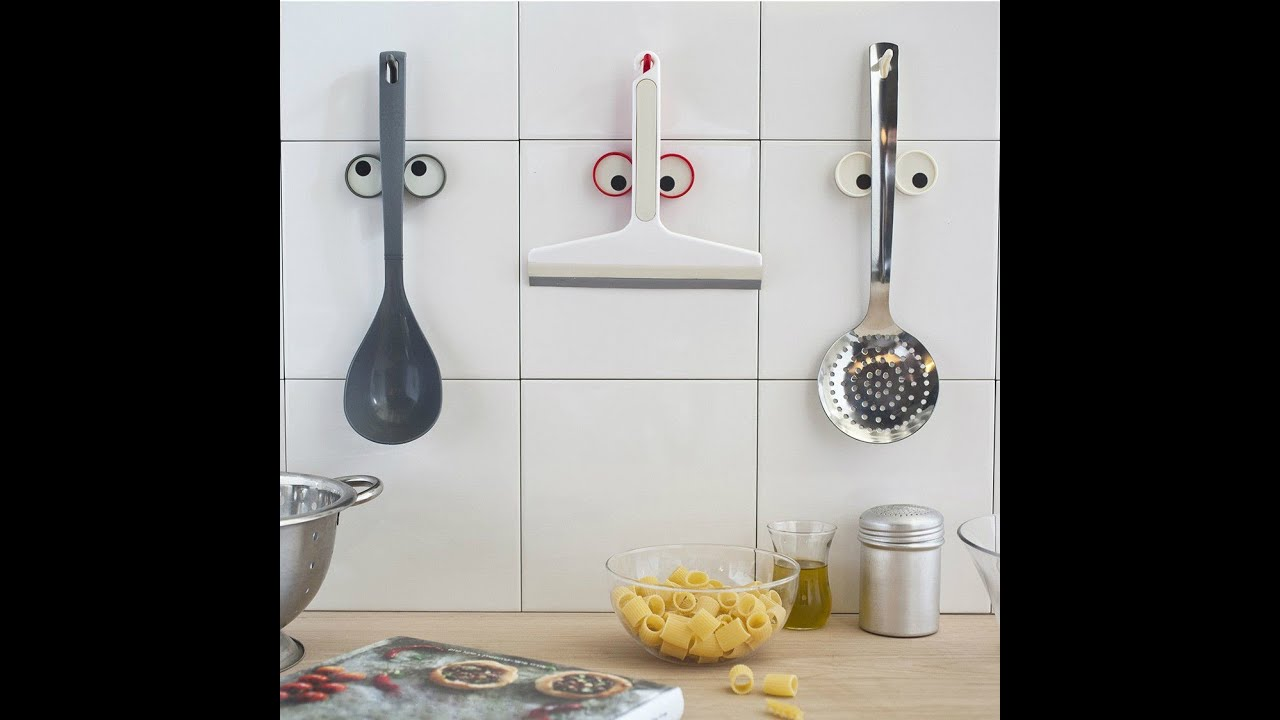 unique kitchen accessories look hook kitchen utensils holder unique kitchen 3045