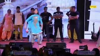 Mehndi Rachni Lado Sajan Ka Naam Likha Do D.J Remix song Sapna Choudhary Haryanvi👈 Mix by D.j Salu