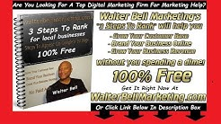 Want a top marketing expert in Lake Mary FL?-Free Marketing Help-WalterBellMarketing.com