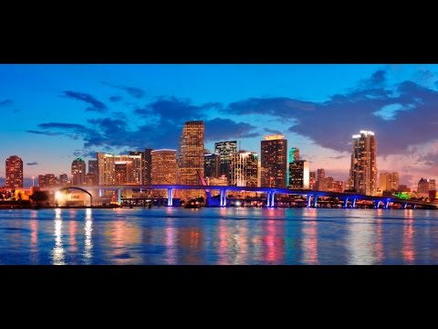 Small Business Miami Florida (Miami-Dade FL)