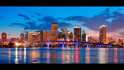 Best Small Business to Start in Florida- Making money today!