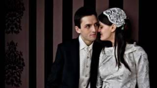 Marian Barbieru - Doar impreuna (cantec de nunta)