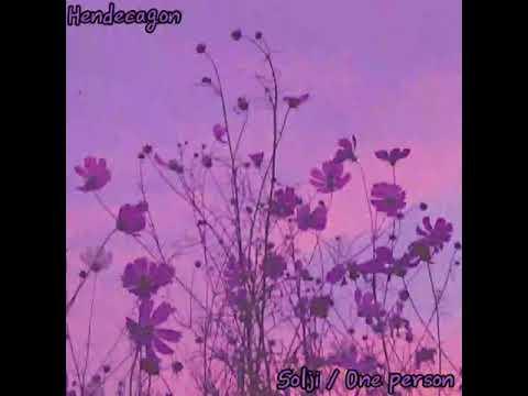 Download Solji / One Person [18 Again OST Part 4] [Myanmar Subtitle]