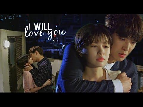 [MV] Joong Hee & Mi Young | Did I Get Too Close?