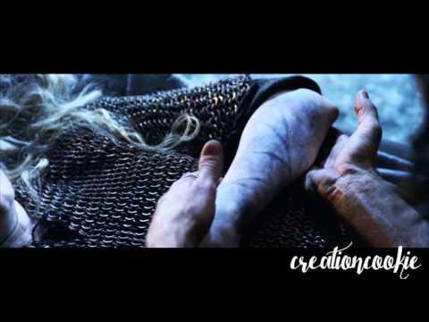 ♥ Le Seigneur des Anneaux 3 Le Retour du Roi Eowyn ♥
