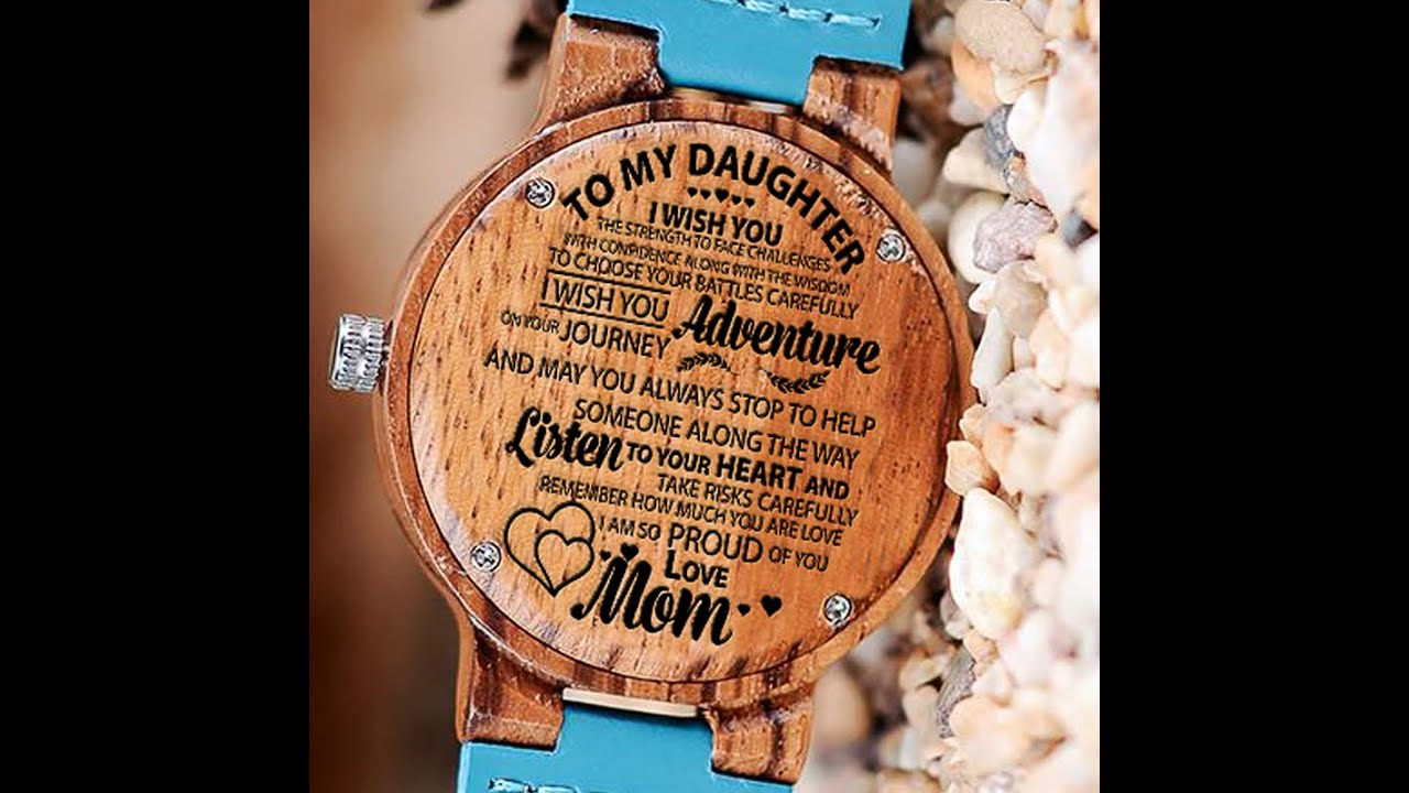 Mother To Daughter Quotes On Her Wedding Day Top 10 Short And