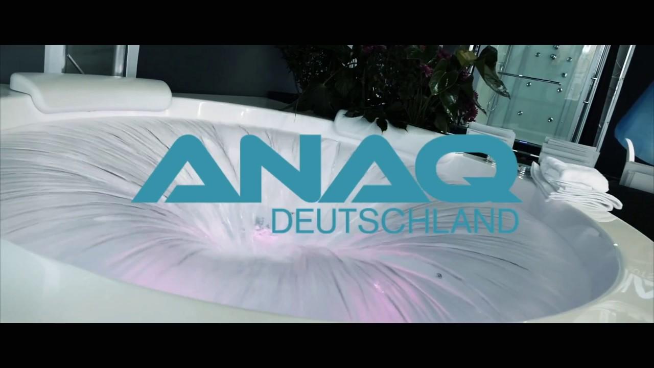Anaq Whirlpool M 1310 2 150x150 Cm Clip Youtube