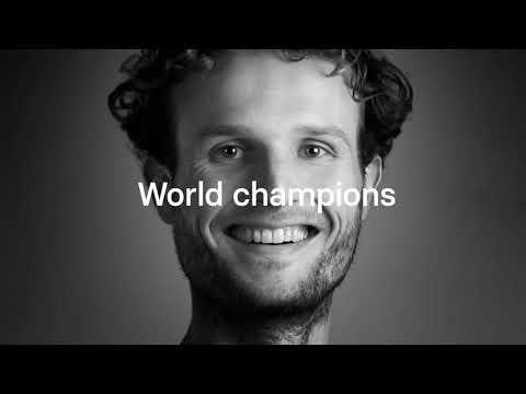 Download Lightyear Company Progress Video 2021