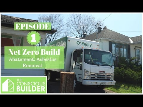 abatement-asbestos-removal-episode-1:-our-net-zero-buid