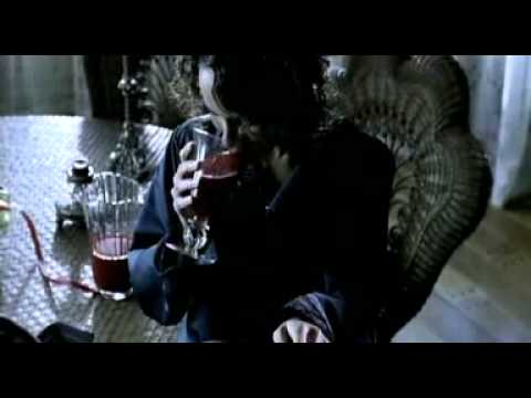8Ball - My Homeboys Girlfriend (Video)