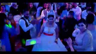 Sezgin Efshiyo - Aram & Zekiye - part05 - Kurdische Hochzeit by Dilocan Pro