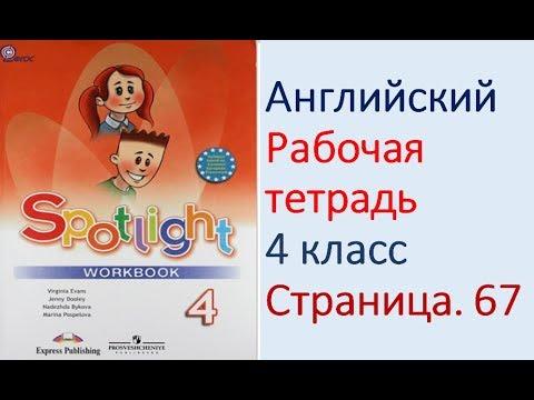 АНГЛИЙСКИЙ ЯЗЫК УЧЕБНИКИ скачать бесплатно English