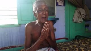 Pazani Sol.Thiru. Chappani Pandaaram