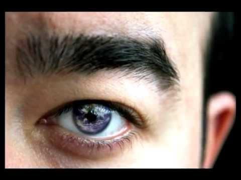 Amado Matéria Sobrancelha Masculina - YouTube BF67