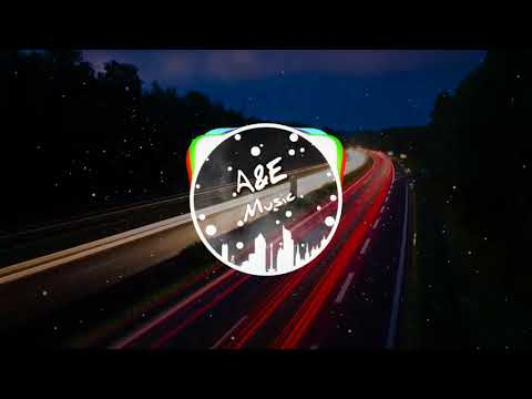 TJR & Chris Bushnell - Higher State (Laeko Remix)