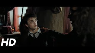 Harry Potter and the Prisoner of Azkaban: Trelawney's Prophecy thumbnail