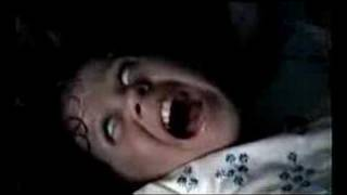"Horror Movie Montage (""Dead"" by the Pixies)"