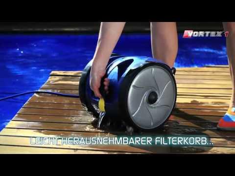 robot piscine vortex 1