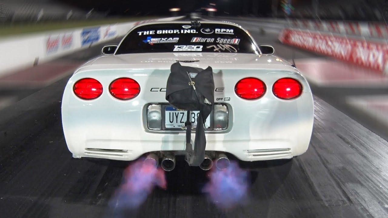 unicorn-runs-it-s-fastest-time-on-low-boost