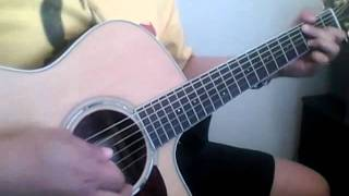 Download There's a New Generation - Billy Funk (acoustic cover) MP3 song and Music Video