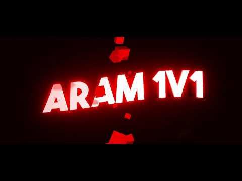 Darius  Vs Akali | ARAM 1V1 | League Of Legends