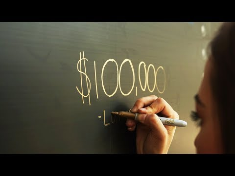 $1.5-million-of-student-debt-in-1-hour!!