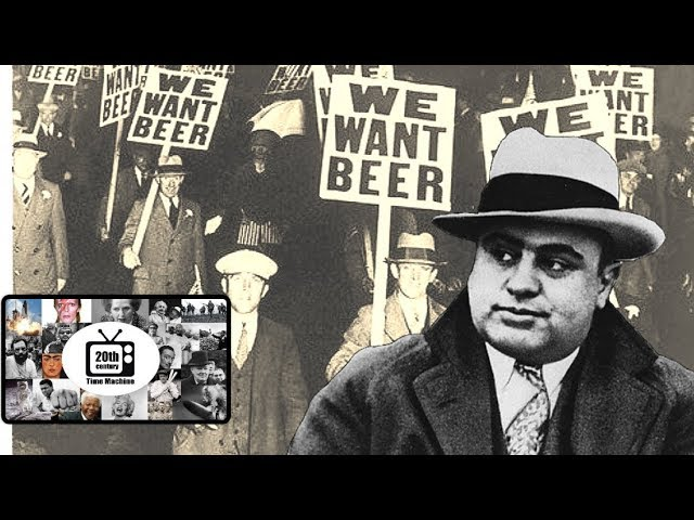 an overview of the roaring twenties and the great depression world war one and the treaty of versail What about world war ii did it end the great depression the great depression and world war ii one defending high tariffs and the other urging low.