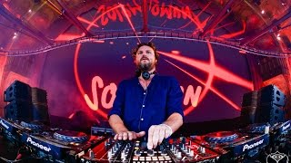 Tomorrowland 2015 | Solomun