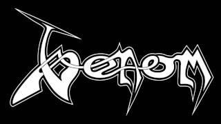 Venom - Punk's Not Dead (new song HD)