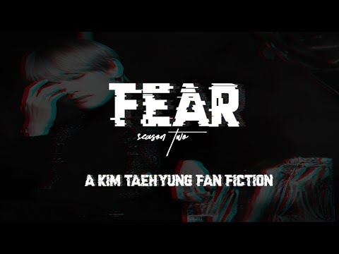 Fear | Season 2 | Kim Taehyung FF | Ch. 5: Stripclub [M]
