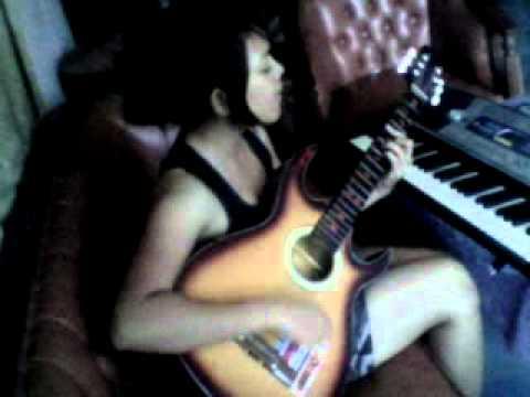 Free Download Garasi - Sahabat (dedewshiteru).3gp Mp3 dan Mp4