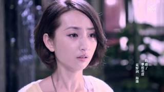 林宥嘉 Yoga Lin  兜圈  Official Music Video 偶像劇「必娶女人」片尾曲